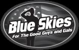 BlueSkies_Logo_2016