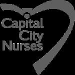 capcitynurses-logo