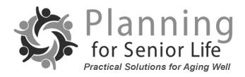 planning-senior-life