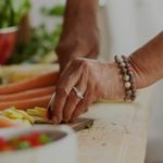 Maintaining a Healthy Diet: 6 Crucial Nutrients and Food Sources for Elderly Adults
