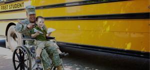 Caregiving Benefits for Veterans
