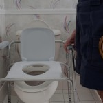 cost to design bathroom limited mobility