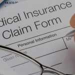 Will Insurance Cover my Loved One's Wheelchair?