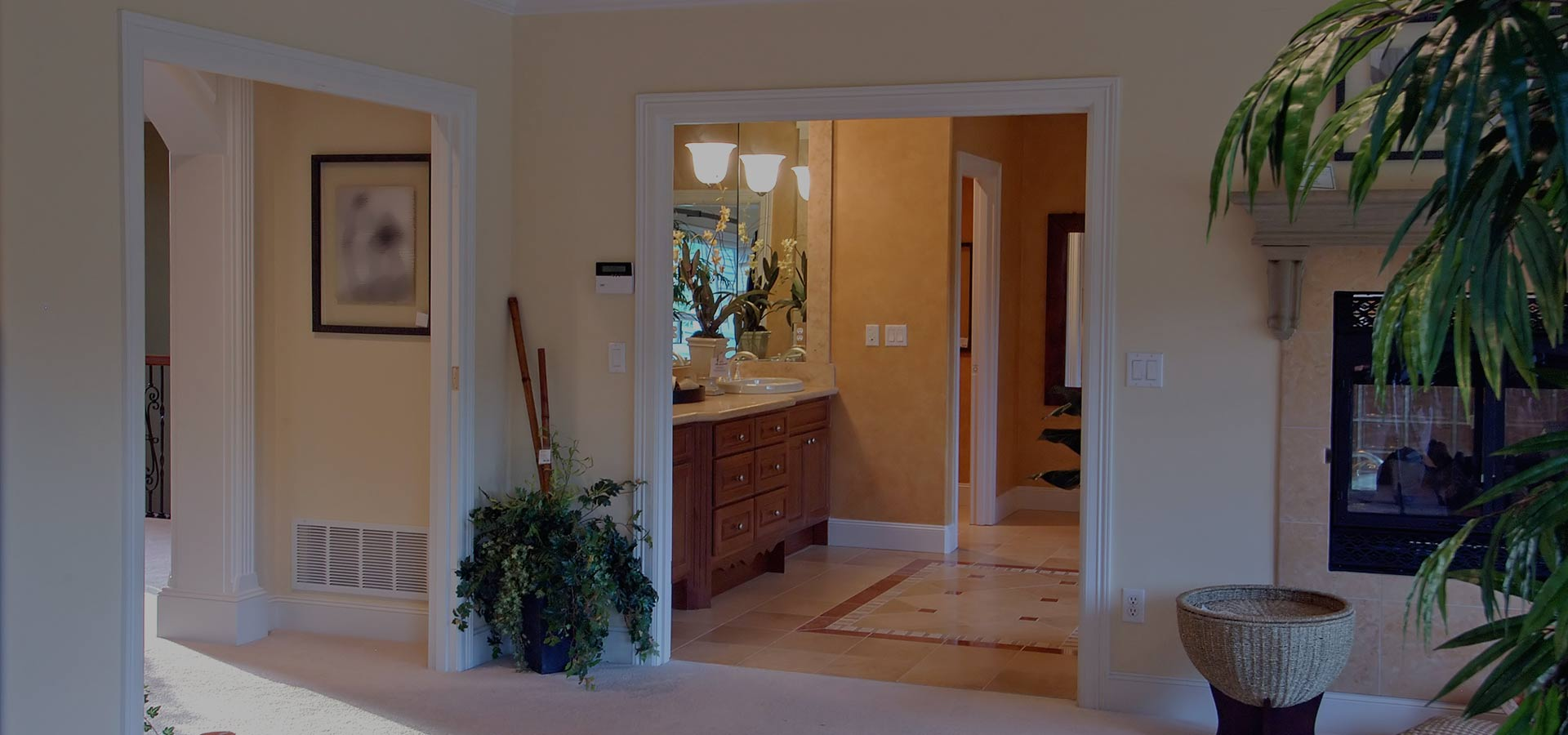 How to Implement ADA Requirements In Your Home Ada Guidelines For Mobile Home Bathrooms on ada bathroom specs, ada bathroom dimensions, ada toilet diagram, ada compliant bathroom plans, ada bathroom layout, ada bathroom design, ada bathroom clearances, ada toilet standards, ada bathroom requirements diagram, ada handicap bathroom requirements commercial,