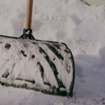 How to Prepare Your House for the Winter