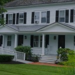 Best Practices for Installing a Wheelchair Ramp