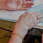 What Legal Authority Do I Need to Access My Parent's Financial, Legal, or Health Records?