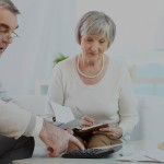 What is AARP Tax Aide?