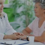 When Do I Need an Advance Medical Directive?