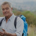 Geolocation Tools for Seniors: Pros, Cons, and Considerations