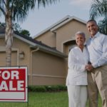Six Tips for Downsizing