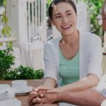 How to Communicate with an Aging Loved One About Their Care