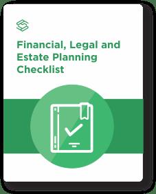 financial-legal-book