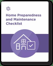 home-preparedness-book