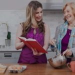 Great Summer Activities For You and Your Aging Loved Ones