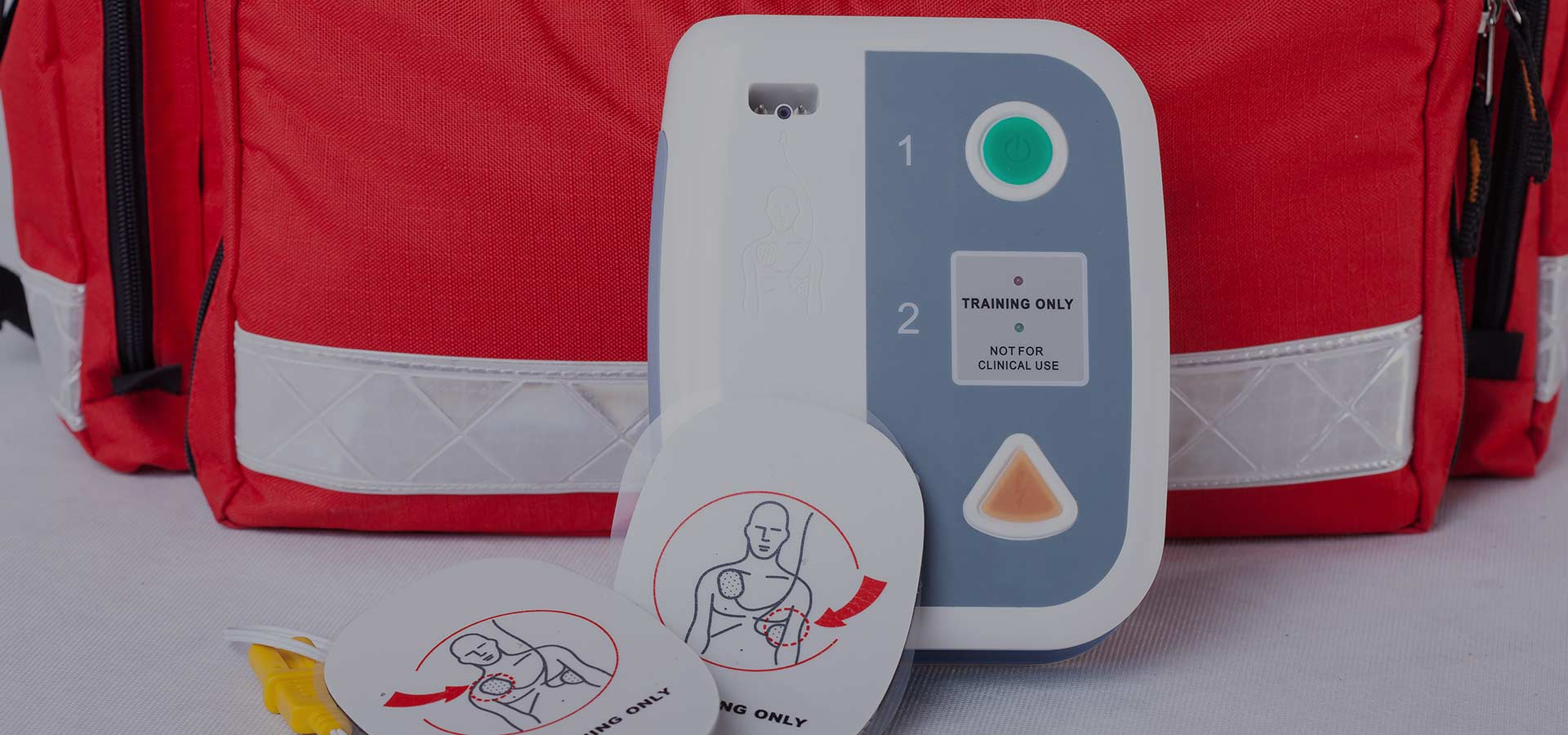 Should You Buy a Defibrillator for Your Home?- Caring Village