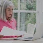 How to Perform a Background Check on Professional Caregivers