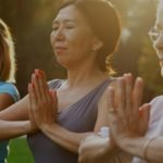 Top 10 Benefits of Yoga for Aging Adults