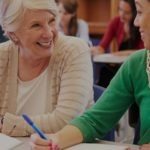 The Benefits of Learning a New Language as an Aging Adult