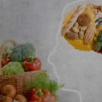 Finding a Low Sodium Diet for Older Adults