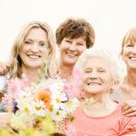 memory keeping preserving family history