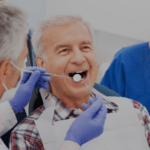 What you Need to Know About Dental Health for Aging Adults