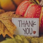 7 Ways to Thank a Caregiver