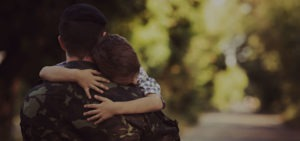 How PsychArmor Institute Helps Veterans and Their Caregivers