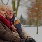 How to Prepare for Winter as a Caregiver