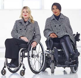 17886e583063 The Top 5 Adaptive Clothing Companies- Caring Village