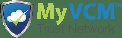 MyVCM Trust Network