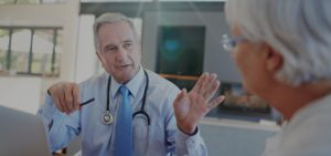 What is Medicare Part A & B?
