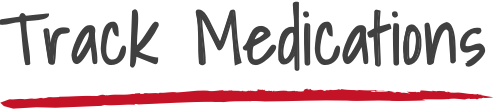 track medications