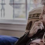 Why Am I Experiencing Memory Loss Part 2: Signs and Types of Dementia