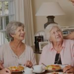 Residential Care Options for Aging Adults