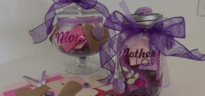 Appreciation Jar blog