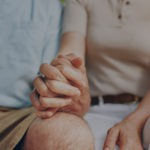 Keeping Your Marriage Strong Through Caregiving
