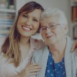 How to Find Caregiver Training