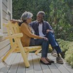 Planning for Retirement as a Family Caregiver