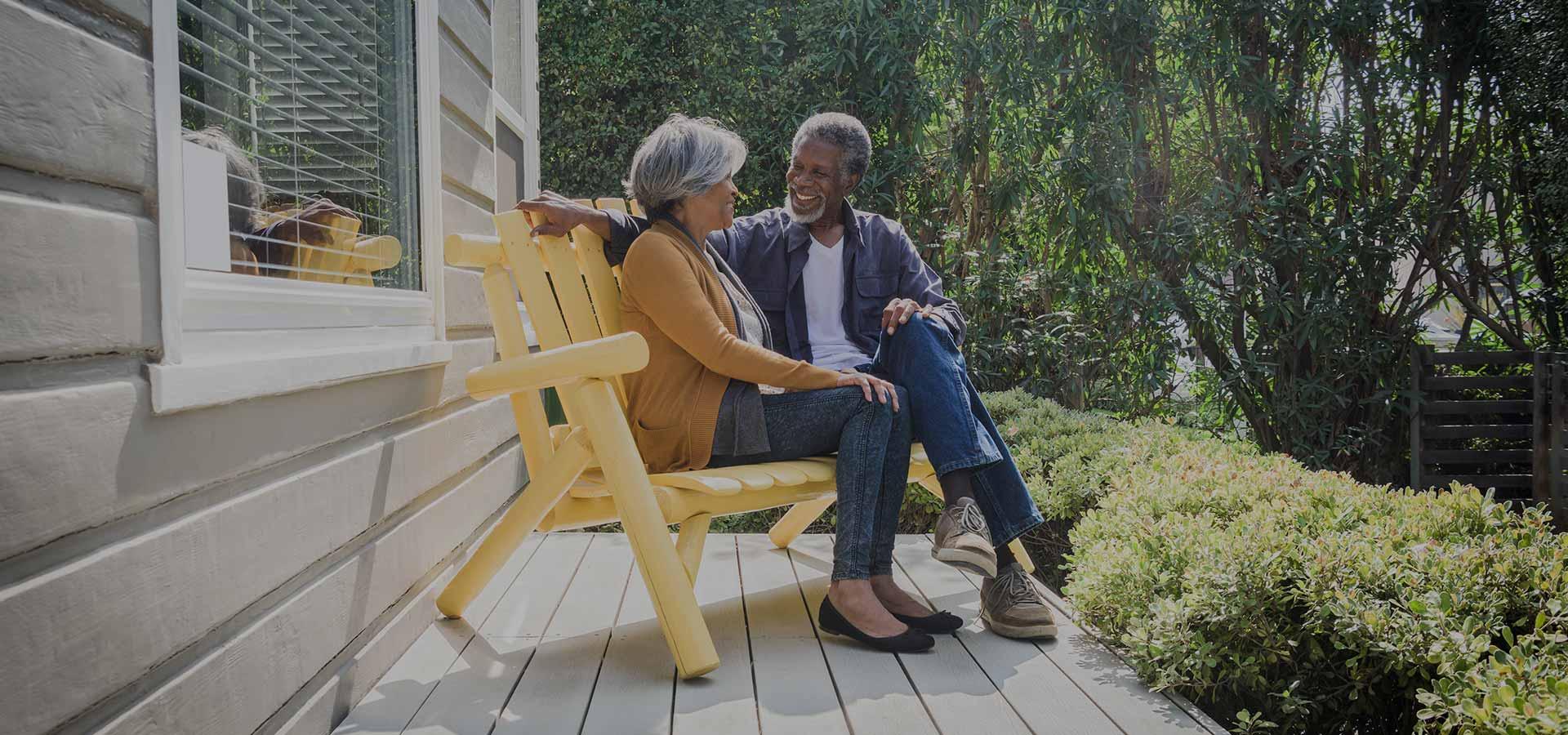 Vancouver Albanian Seniors Online Dating Website