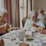 Best Tips on How to Move Your Aging Parent