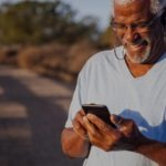 The Most Useful non-Medical Apps for seniors