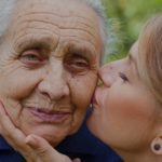 5 Tips on for Communicating with Someone with Alzheimer's