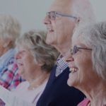 Socialization Tips for Seniors