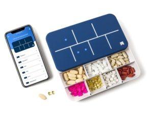 Best Medication Management Tools - Ellie Grid