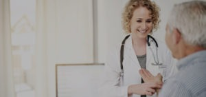 How to Make the Most of Your Doctors' Appointments