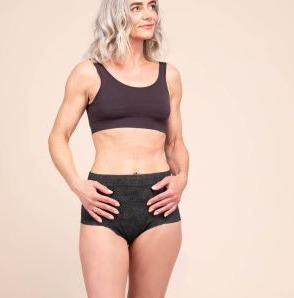 Willow Modern Incontinence Underwear