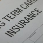The Best Long-Term Care Insurance Companies