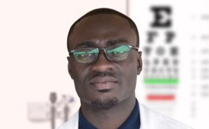 How Reading Glasses and Presbyopia Connected?