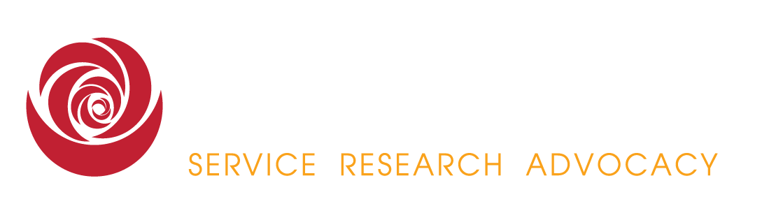Benjamin Rose Logo